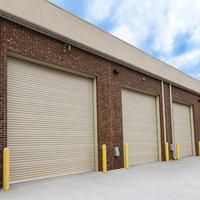 Asta Door Corporation image | Commercial/Industrial Sheet Doors