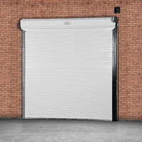 Asta Door Corporation image | Fire Doors