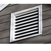 Gable & Wall Fans image