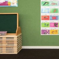 Acoustic Excellence for Schools image