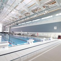State of the Art Aquatic Center image