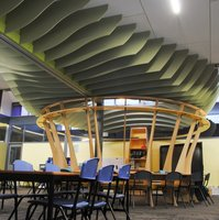 Creative Solutions for Innovative Learning Environments image