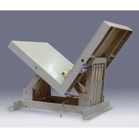 Titan Upenders Turntables image