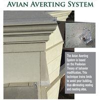 Avian Averting System image