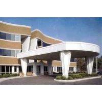 Medical Facilities image