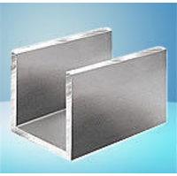 AluminTechno JLLC image | Construction Profiles