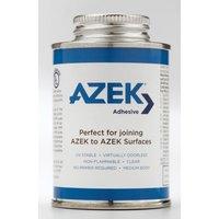 AZEK Adhesive image