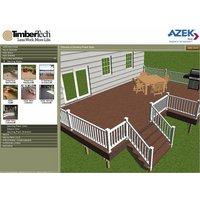 Deck Designer image