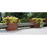 Bench & Planter Hardware Kits image