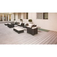 TwinFinish® Decking image