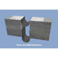 Floor Fire Barrier Systems image