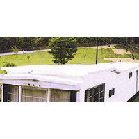 Mobile Home Roof-Overs image