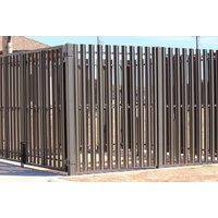 Chesapeake - Architectural Fencing image