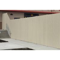 Essex - Architectural Fencing image