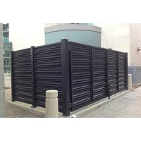 Windsor - Architectural Fencing image