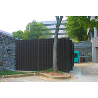 Defiant - Total Private Security Fencing image