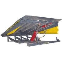 Beacon Industries Inc. image | Heavy Capacity Dock Leveler