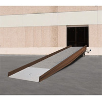 Dock Yard Ramp image