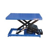 Beacon Industries Inc. image | Air Lift Table