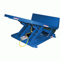 Beacon Industries Inc. image | Lift and Tilt Table