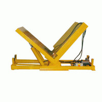 Beacon Industries Inc. image | Hydraulic Upender