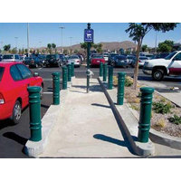 Decorative Bollards image