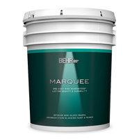 Behr Paint Company image | BEHR MARQUEE® Interior Semi-Gloss Enamel No. 3450