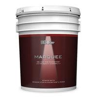BEHR MARQUEE® Interior Matte Paint No. 1450 image