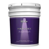 BEHR MARQUEE® Interior Eggshell Enamel No. 2450 image