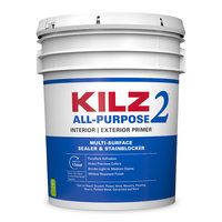 KILZ 2® ALL-PURPOSE Primer No. 2000 image