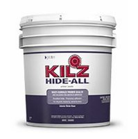KILZ® HIDE-ALL™ image