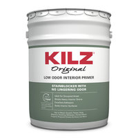 KILZ® ORIGINAL LOW ODOR No. 1004 image