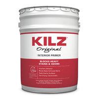 Behr Paint Company image | KILZ® ORIGINAL Primer No. 1000