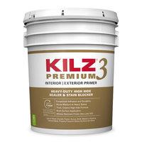 KILZ® PREMIUM Primer No. 1300 image