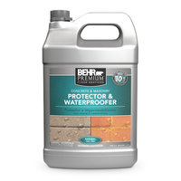 BEHR PREMIUM® Protector & Waterproofer No. 980 image