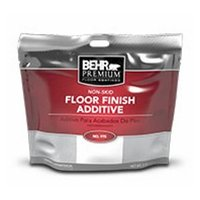 BEHR PREMIUM® Non-Skid Floor Finish Additive No. 970 image