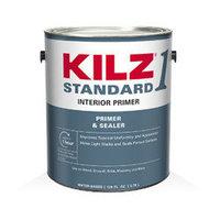 Behr Paint Company image | KILZ® 1 STANDARD Primer No. L2011