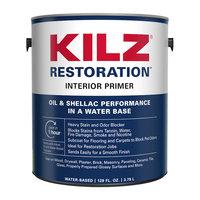 Behr Paint Company image | KILZ® RESTORATION™ Primer No. L2002