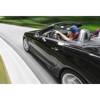Automotive Films image