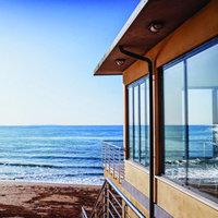 Panorama® Window Films image