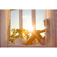Solar Gard® Window Films image