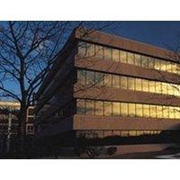 Solar Gard® Aluminum Films image