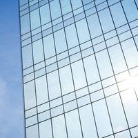 Solar Gard® Stainless Steel  Films image
