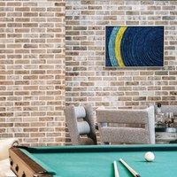 Thin Brick image
