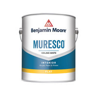 Muresco® Ceiling Paint  image