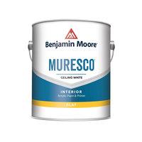 Benjamin Moore & Co. (United States) image | Muresco® Ceiling Paint