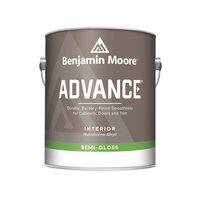 ADVANCE® Waterborne Interior Alkyd  image