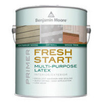 Fresh Start Premium Primers image