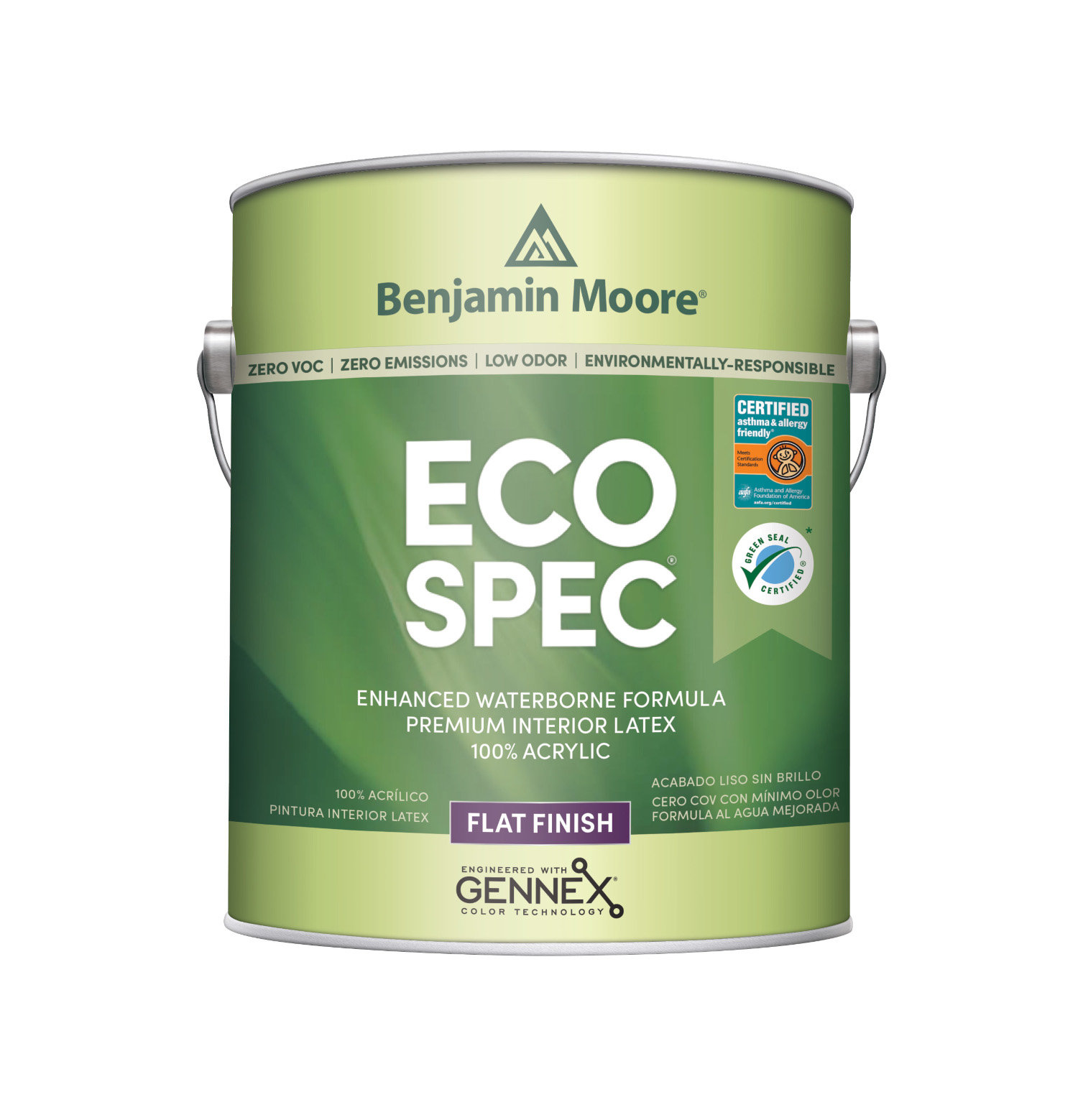 Benjamin Moore Co Paints And Coatings