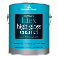 Benjamin Moore Amp Co Paints And Coatings